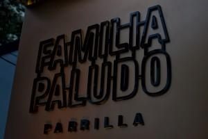 Ambientes - Família Paludo (1)-baixa-001