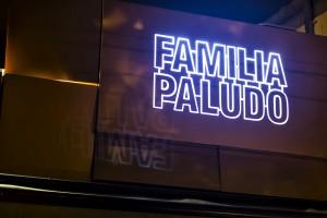 Ambientes - Família Paludo (2)-baixa-012